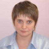 Казинская Наталья Владимировна, г. Москва, Россия.