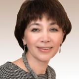 Клокова Ольга Александровна, г. Краснодар, Россия.