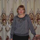Комарова Анастасия Михайловна, г. Москва, Россия.