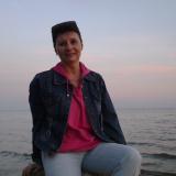 Косарева Елена Николаевна, г. Таганрог, Россия.