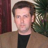 Коскин Сергей Алексеевич, г. Санкт-Петербург, Россия.