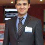 Курбанов Садырбек Абдувакасович, г. Уфа, Республика Башкортостан, Россия.