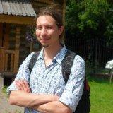 Кузьмин Кирилл Сергеевич, офтальмолог, г. Москва, Россия.