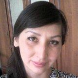 Кыдырбаева Мереке Нурлыбаевна, г. Шымкент, Республика Казахстан.