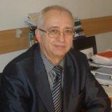 Лебедев Олег Иванович, г. Омск, Россия.
