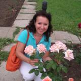 Лисовская Ирина Леонидовна, г. Ставрополь, Россия.