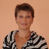 Луценко Нина Степановна, г. Запорожье, Украина.