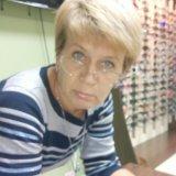 Лысухина Ирина Николаевна, г. Прокопьевск, Кемеровская область, Россия.