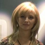 Маркова Владлена Михайловна, г. Москва, Россия.
