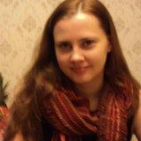 Маршалова Елена Александровна, г. Москва, Россия.