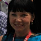 Мазурина Наталья Константиновна