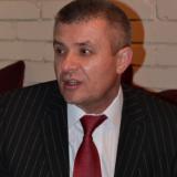 Медведчук Сергей Павлович, г. Черкассы, Украина.