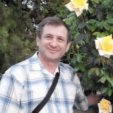 Михайловский Сергей Алексеевич, врач-офтальмолог, Новороссийск, Россия.