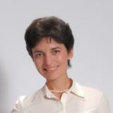 Мирзабекова Каринэ Арменовна, г. Москва, Россия.