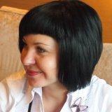 Москалёва Виктория Петровна, г. Москва, Россия.