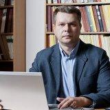 Мясников Константин Константинович, г. Москва, Россия.