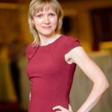 Орлова Наталья Алексеевна, г. Казань, Республика Татарстан, Россия.