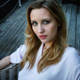 Орлова Ольга Михайловна, г. Москва, Россия.
