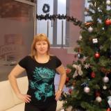 Павленко Ирина Николаевна, г. Красноярск, Россия.