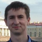 Поляков Сергей Александрович, г. Москва, Россия.