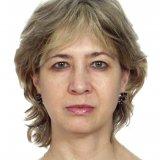 Поздеева Надежда Александровна, г. Чебоксары, Россия.