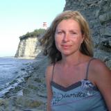 Пустынцева Ольга Михайловна, г. Рязань, Россия.