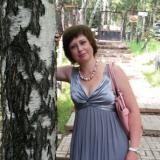 Радышева Елена Сергеевна, г. Москва, Россия.