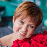 Ремизова Марина Александровна, г. Москва, Россия.