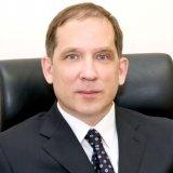 Профессор Самойлов Александр Николаевич, г. Казань, Республика Татарстан, Россия.
