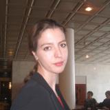 Щеголева Татьяна Андреевна, г. Москва, Россия.