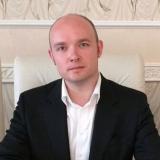 Шипилов Владимир Александрович, г. Краснодар, Россия.