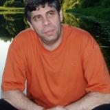 Школьник Сергей Филиппович, г. Чебоксары, Россия.