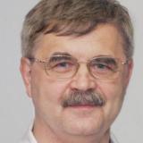 Столяренко Георгий Евгеньевич, г. Москва, Россия.