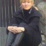 Свирская София Валентиновна, г. Санкт-Петербург, Россия.