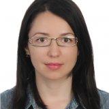 Варлашина Евгения Валентиновна, г. Краснодар, Россия.