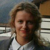 Малицкая Вероника Николаевна, г. Москва, Россия.