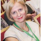 Воеводкина Елена Васильевна, г. Пермь, Россия.