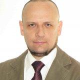 Янченко Сергей Владимирович, г. Краснодар, Россия.