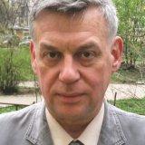 Зайцев Николай Анатольевич, г. Санкт-Петербург, Россия.