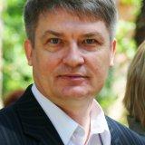 Золотов Владимир Васильевич, г. Краснодар, Россия.
