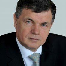 Профессор Бикбов М.М., УфНИИ ГБ, г. Уфа, Республика Башкортостан, Россия.