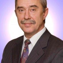 Профессор Страхов В.В., г. Ярославль, Россия.