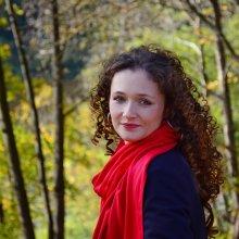 Алёхна Наталья Игоревна, г. Витебск, Республика Беларусь.