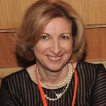 Мазанова Екатерина Викторовна, г. Москва, Россия.