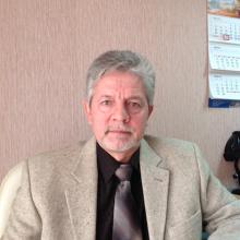 Новиков Владимир Борисович, г. Севастополь. Республика Крым, Россия.