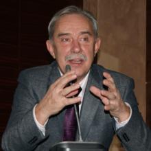 Страхов Владимир Витальевич, г. Ярославль, Россия.